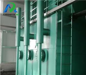 河北职业一体化污水处理设备上门安装,一体化污水处理设备