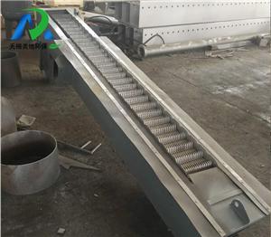 寧夏專用回轉式機械格柵成套設備 誠信服務 無錫美地環保科技供應