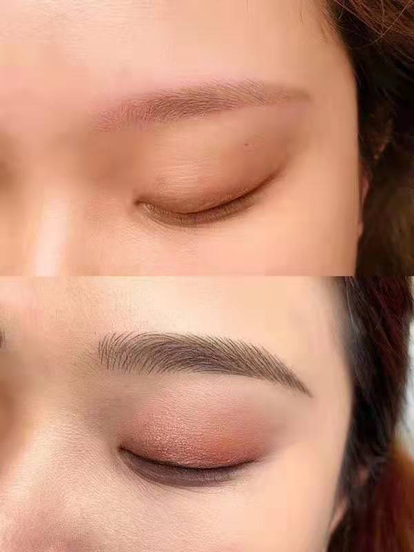 贵州专业化妆培训哪家好 贴心服务 苏州美之袖形象设计咨询服务供应