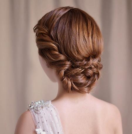河南知名新娘化妆造型市场前景如何 欢迎来电 苏州美之袖形象设计咨询服务供应