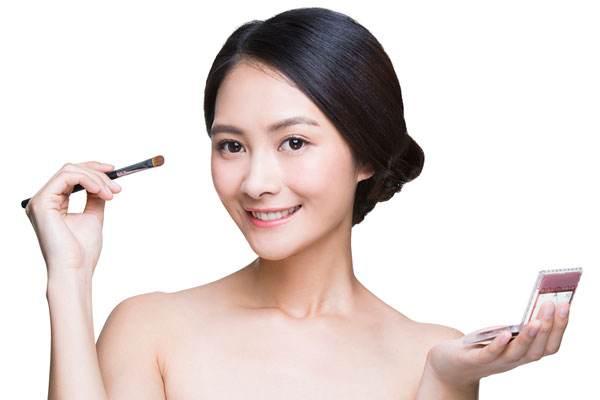 职业化妆美容诚信企业 真诚推荐 苏州美之袖形象设计咨询服务供应