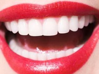 上海专业美牙服务介绍 欢迎来电 苏州美之袖形象设计咨询服务供应