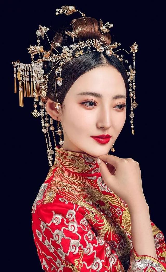 芜湖知名影视化妆优选企业 值得信赖 苏州美之袖形象设计咨询服务供应