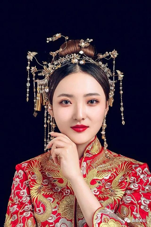 上海口碑好影视化妆培训 推荐到剧组 欢迎来电 苏州美之袖形象设计咨询服务供应