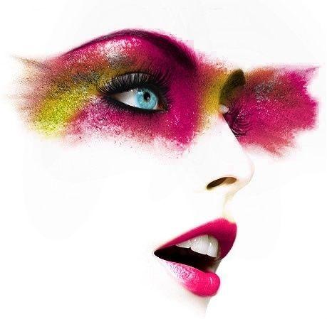 山东知名高收入明星化妆培训销售电话 推荐咨询 苏州美之袖形象设计咨询服务供应