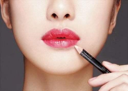 上海高收入明星化妆培训诚信企业 欢迎咨询 苏州美之袖形象设计咨询服务供应