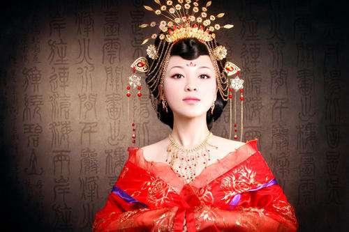 上海正规影视化妆培训机构 欢迎咨询 苏州美之袖形象设计咨询服务供应