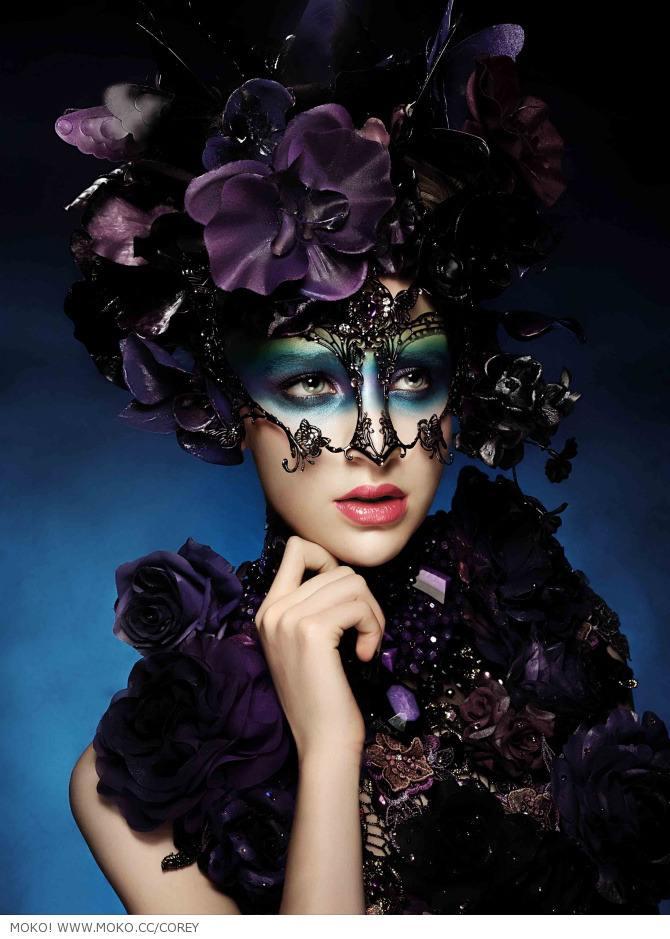 杭州职业影视化妆价格 真诚推荐 苏州美之袖形象设计咨询服务供应