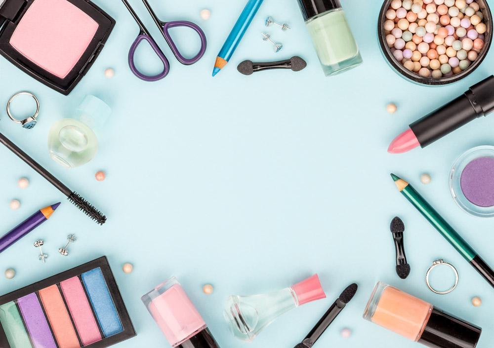 浙江专业化妆师高薪就业 来电咨询 苏州美之袖形象设计咨询服务供应