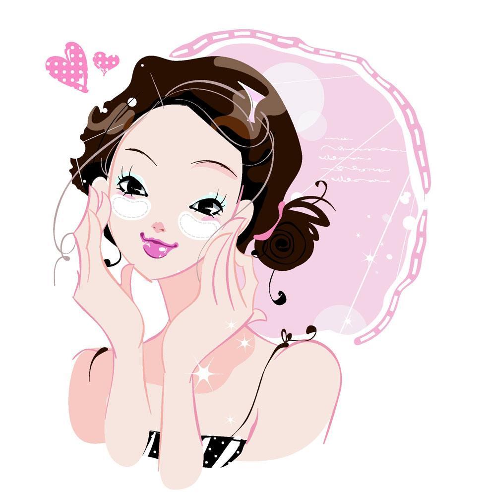 江苏知名化妆师高薪就业诚信企业推荐 欢迎来电 苏州美之袖形象设计咨询服务供应