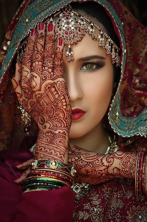 安徽职业化妆师高薪就业诚信企业 欢迎咨询 苏州美之袖形象设计咨询服务供应