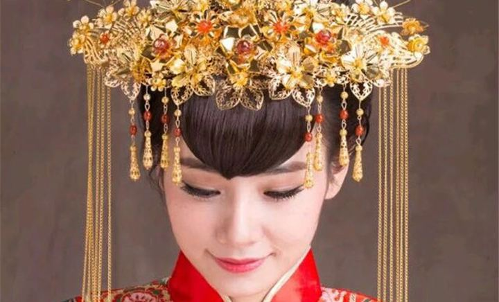 山东专业新娘化妆造型诚信企业推荐 欢迎来电 苏州美之袖形象设计咨询服务供应