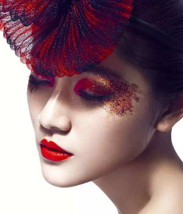 福建口碑好化妆美容性价比高