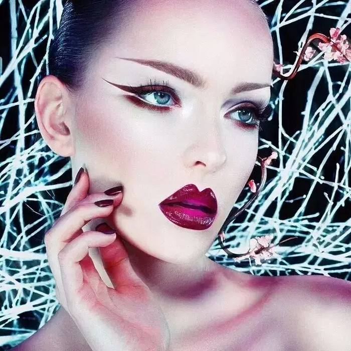 上海正规化妆美容诚信企业