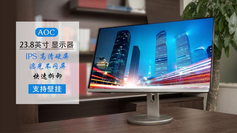 渭塘镇办公设备/耗材供货 来电咨询「苏州名图贸易供应」