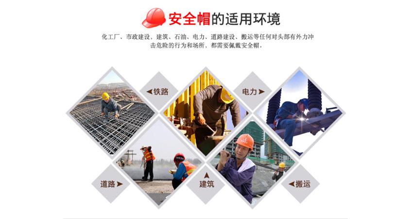 昆山周边一站式采购劳保用品 欢迎来电「苏州名图贸易供应」
