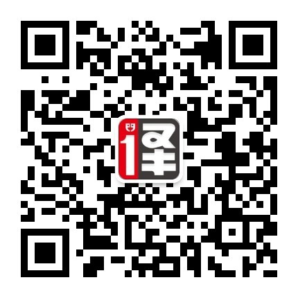 上海铭译翻译服务有限公司
