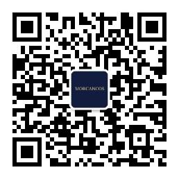 杭州喆仁贸易有限公司