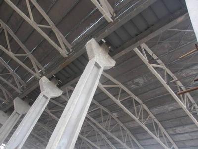 南京防水防火钢结构涂料厂家 欢迎来电「南京魔音建材供应」