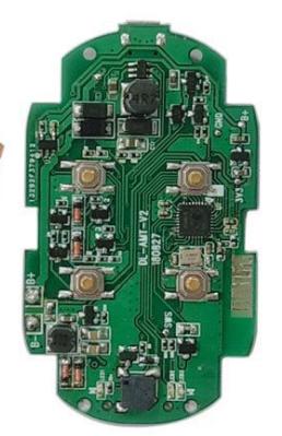 东莞一站式电子脉冲理疗仪方案,电子脉冲理疗仪方案