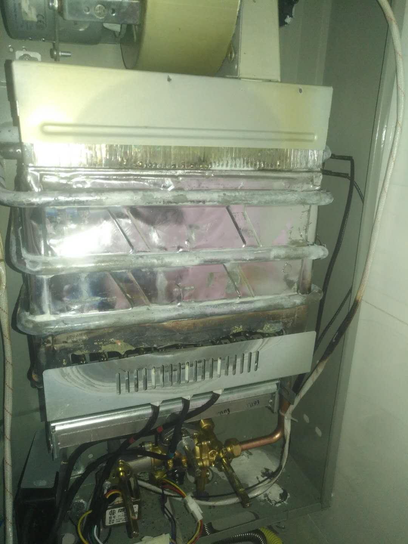 冰箱清洗服务,清洗
