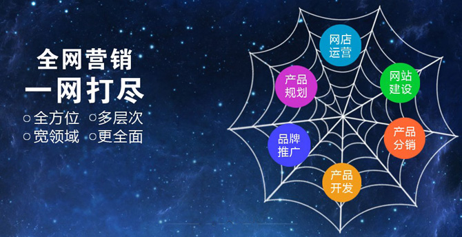 销售南京市工业B2B平台注册一键发布行情南京一简网络科技供应