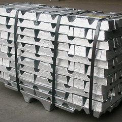 新乡镍金属回收哪家好 服务为先 南京振欣再生资源供应