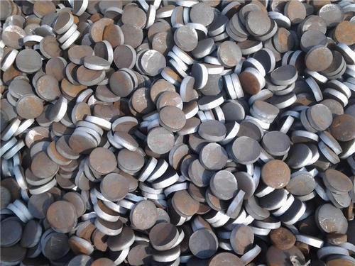 金华钙金属回收行情 值得信赖 南京振欣再生资源供应