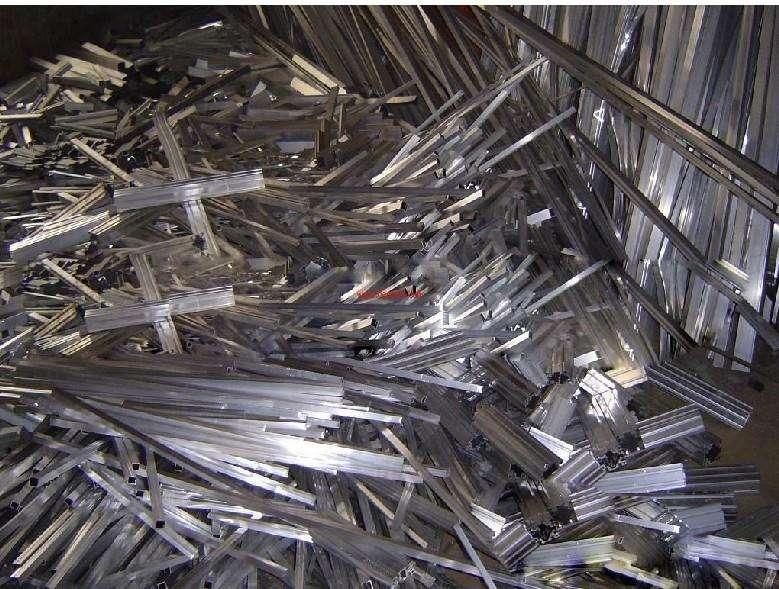 安徽稀有金属回收推荐 南京振欣再生资源供应