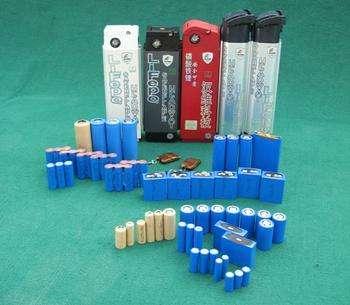 洛阳电动车电池回收怎么联系 服务为先 南京振欣再生资源供应