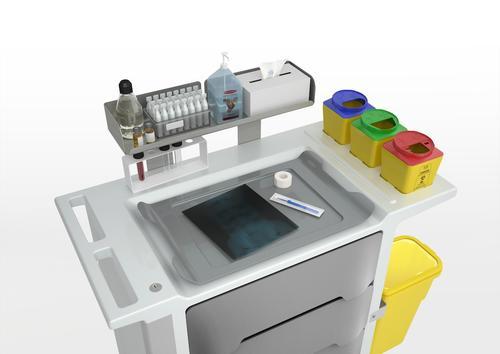 扬州仪表器材回收市场价 南京振欣再生资源供应