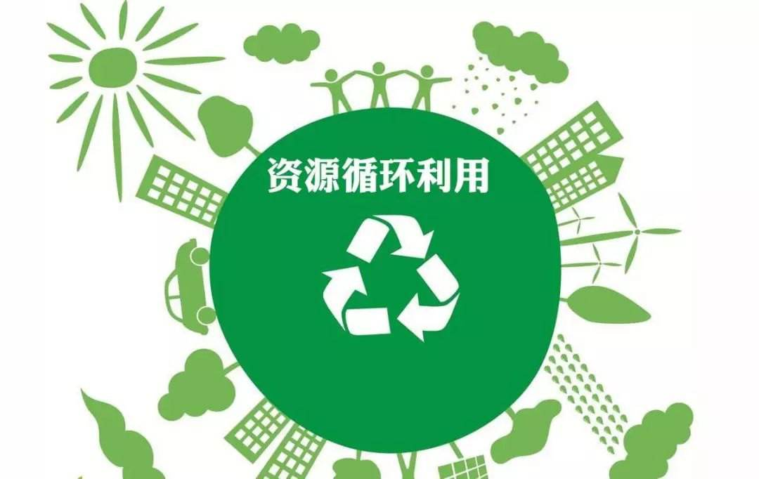 镇江路由器回收市场价 服务为先 南京振欣再生资源供应