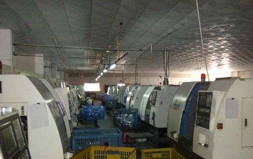 上海电缆设备回收性价比高,设备