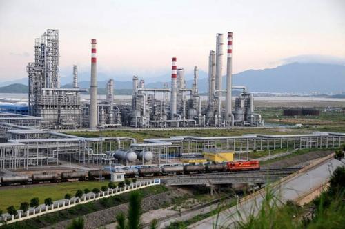 安徽机械设备回收行情 南京振欣再生资源供应