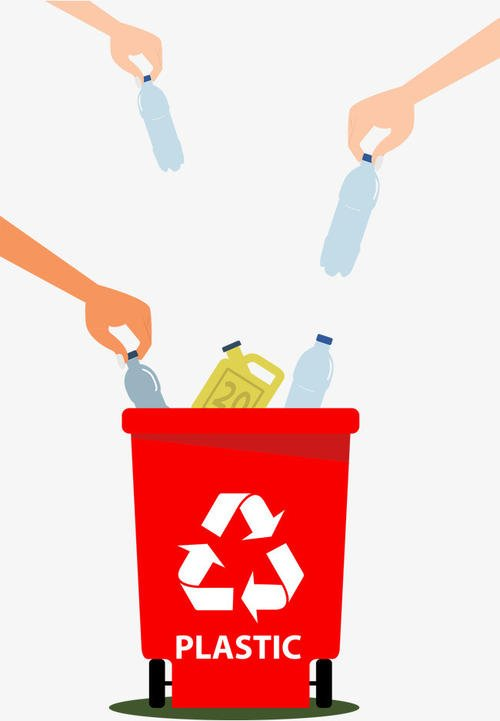 常州废品回收推荐 服务为先 南京振欣再生资源供应