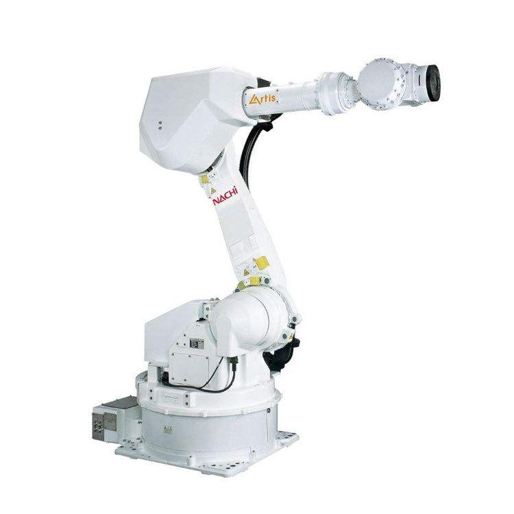 四川新款自动焊锡机多少钱 欢迎咨询 宁波市鸿博百捷自动化设备供应