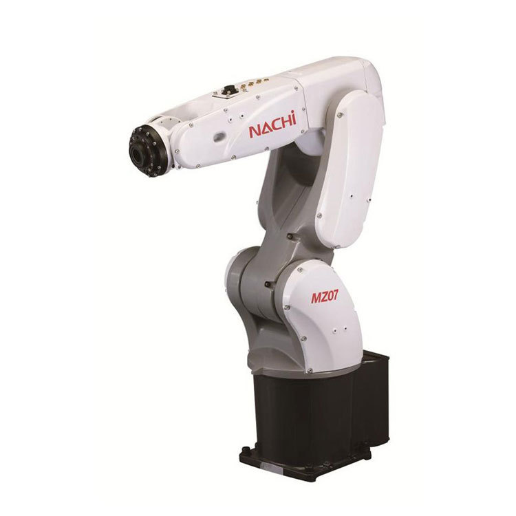 成都耐用自动焊锡机定制 服务为先 宁波市鸿博百捷自动化设备供应