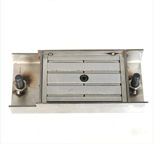 宁海正规固定磁盒边模公司 欢迎咨询「宁波浩成磁性科技供应」