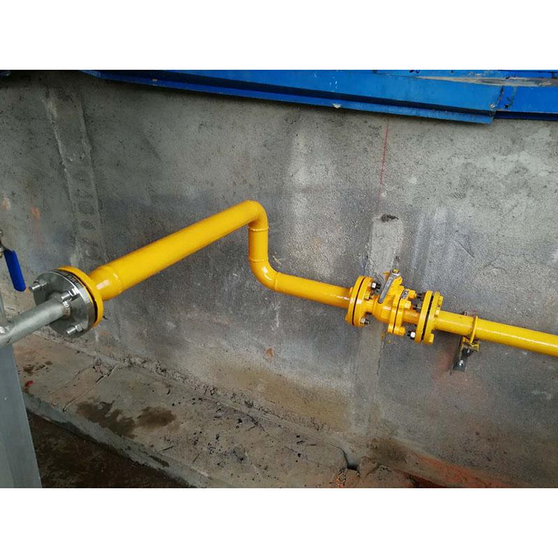 镇海区循环水管道安装维修电话,管道安装