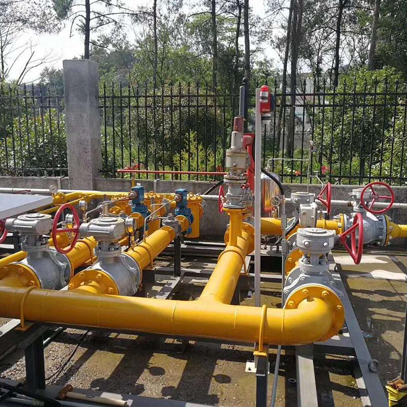 鄞州区机电设备管道安装维修价格,管道安装