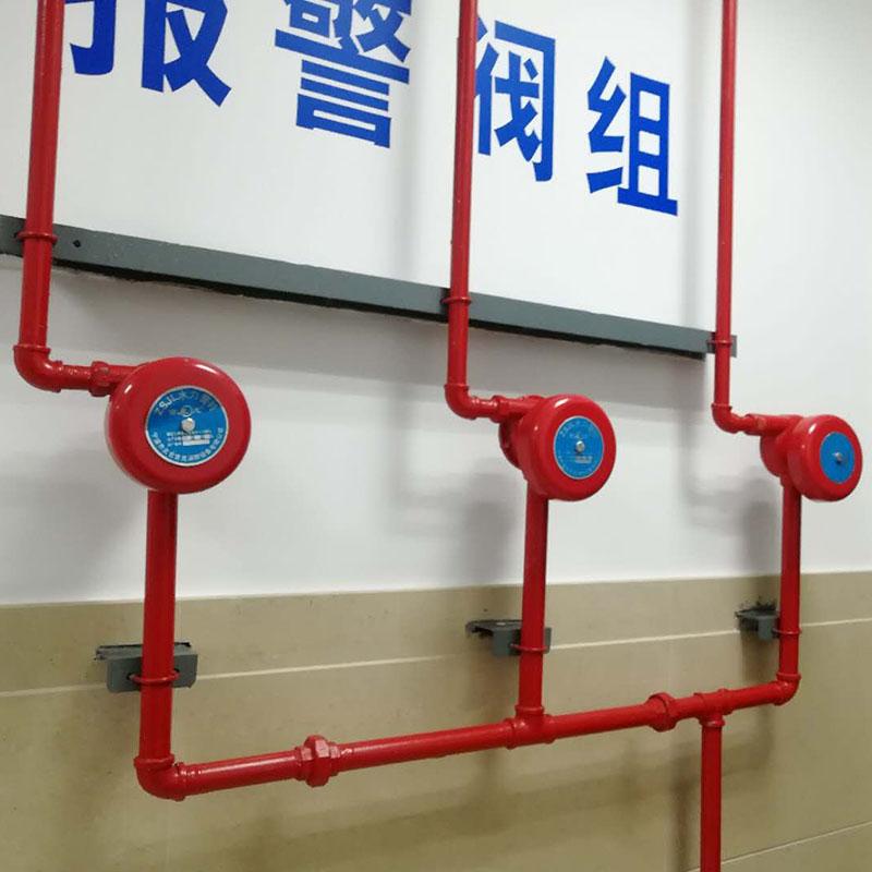 宁海循环水管道安装便宜,管道安装