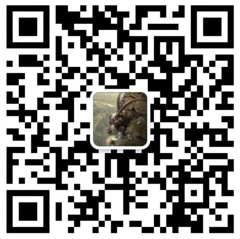 宁波鸿友管道工程有限公司