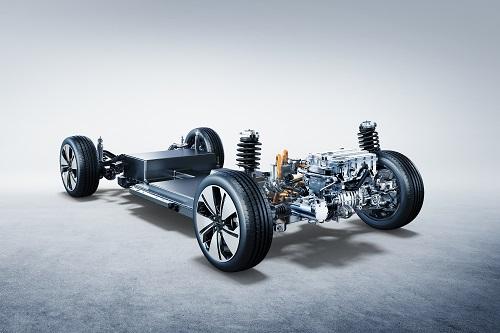 纯电动汽车价格行情,纯电动汽车