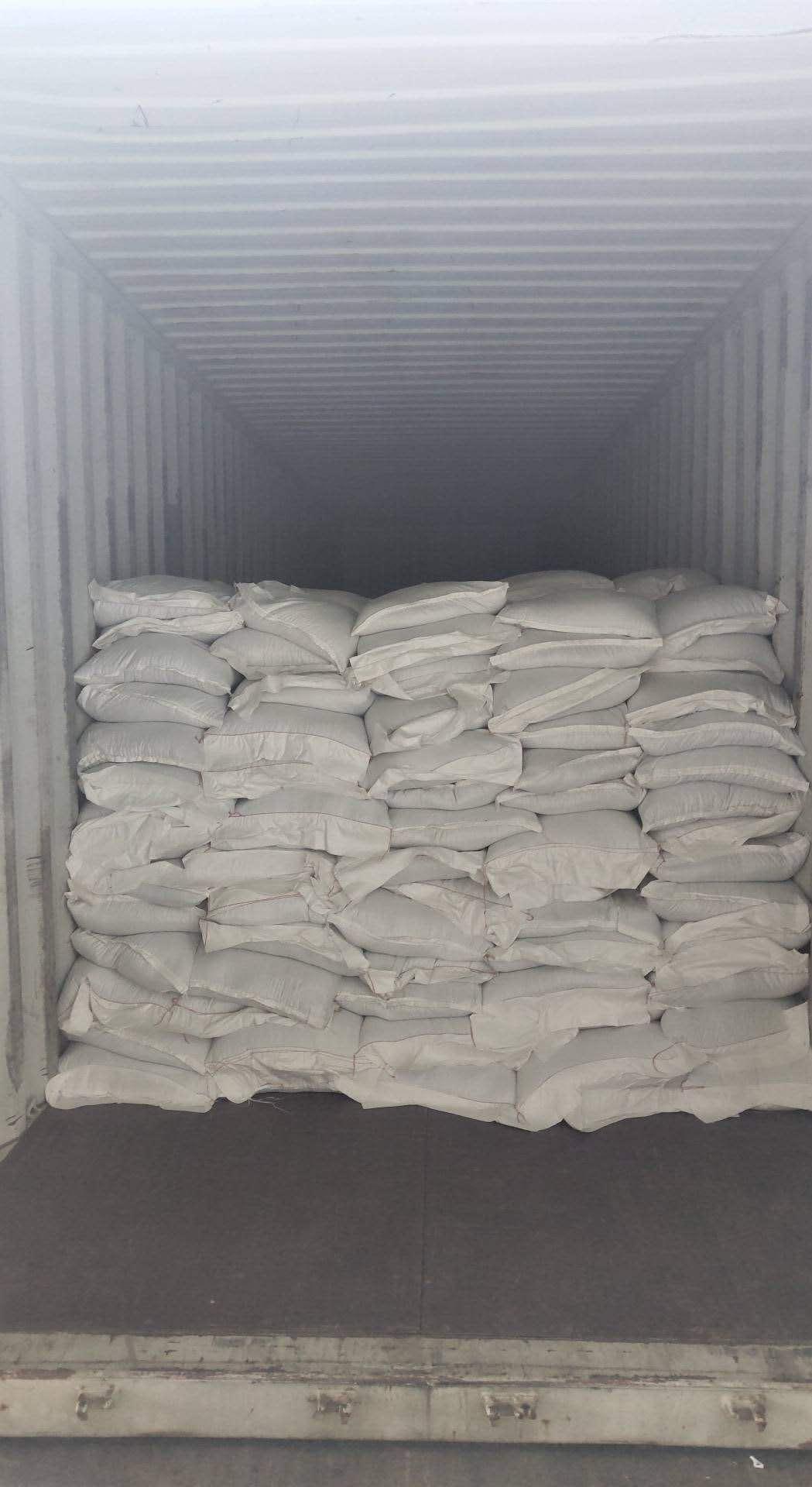 印度枕套进口物流培训机构 值得信赖「宁波美时国际货运代理供应」