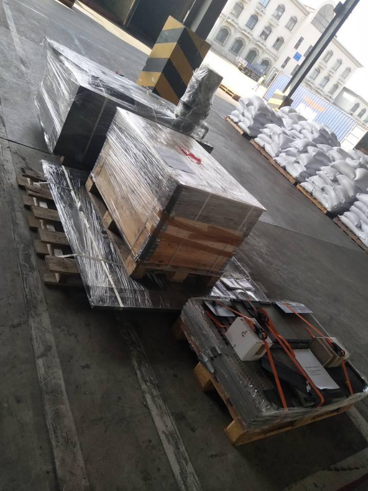 广州大理石板进口报关时效,进口报关
