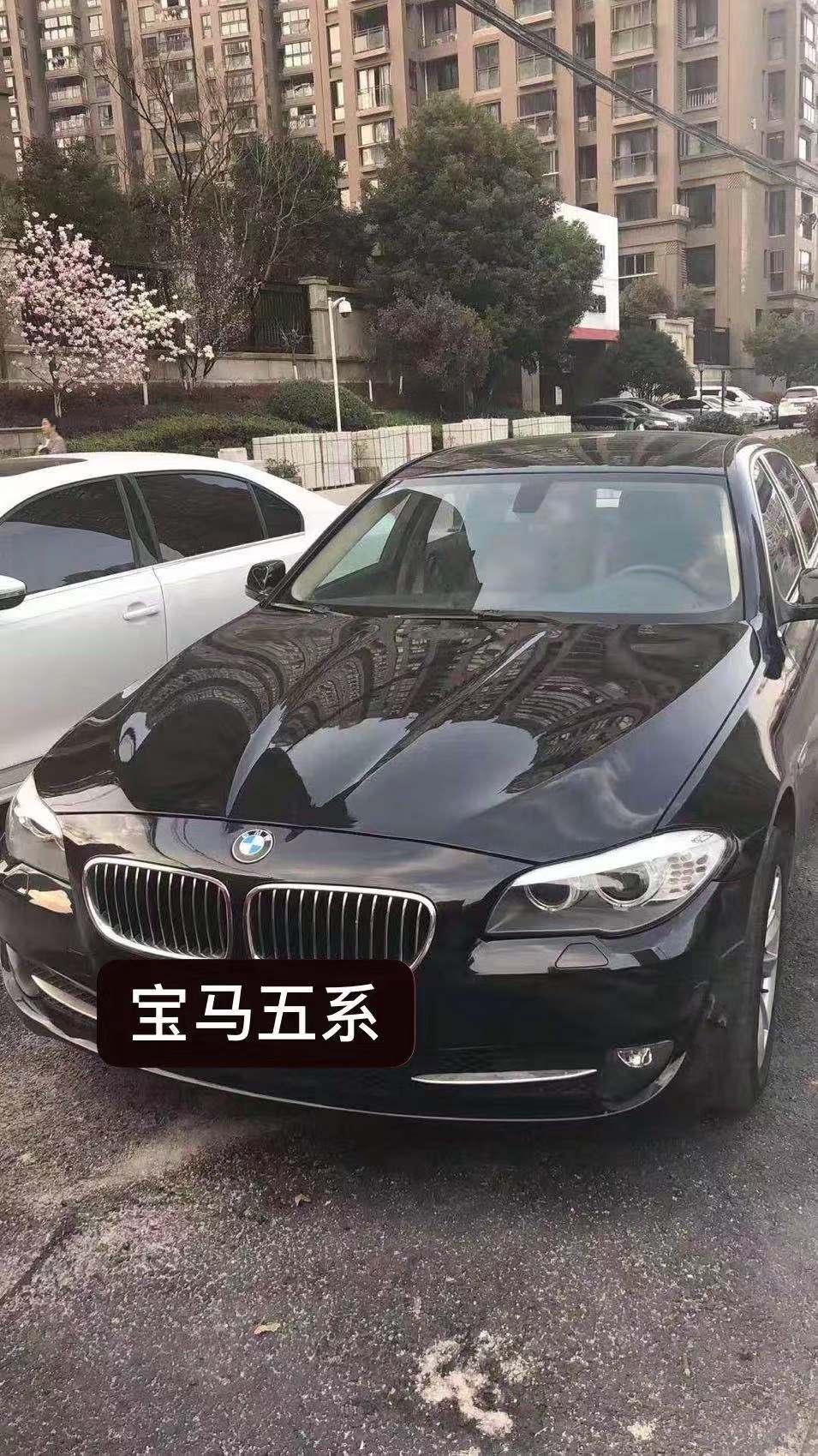 虹桥机场到杭州小车要多少钱 诚信服务「宁波平泓汽车租赁供应」