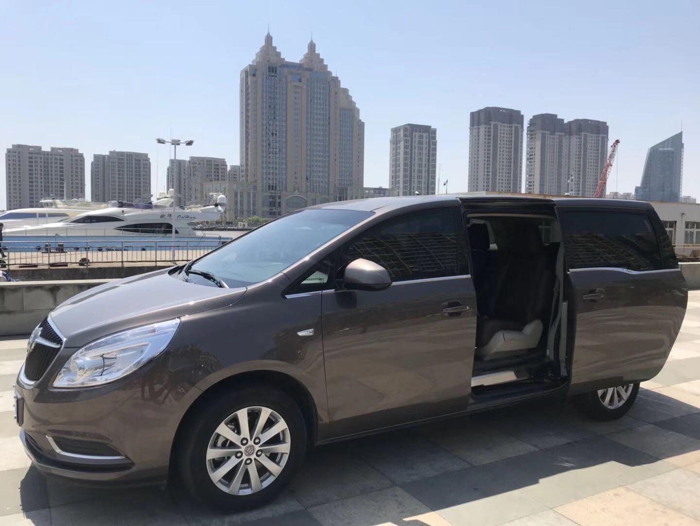 宁波到萧山机场用车要多少钱,用车