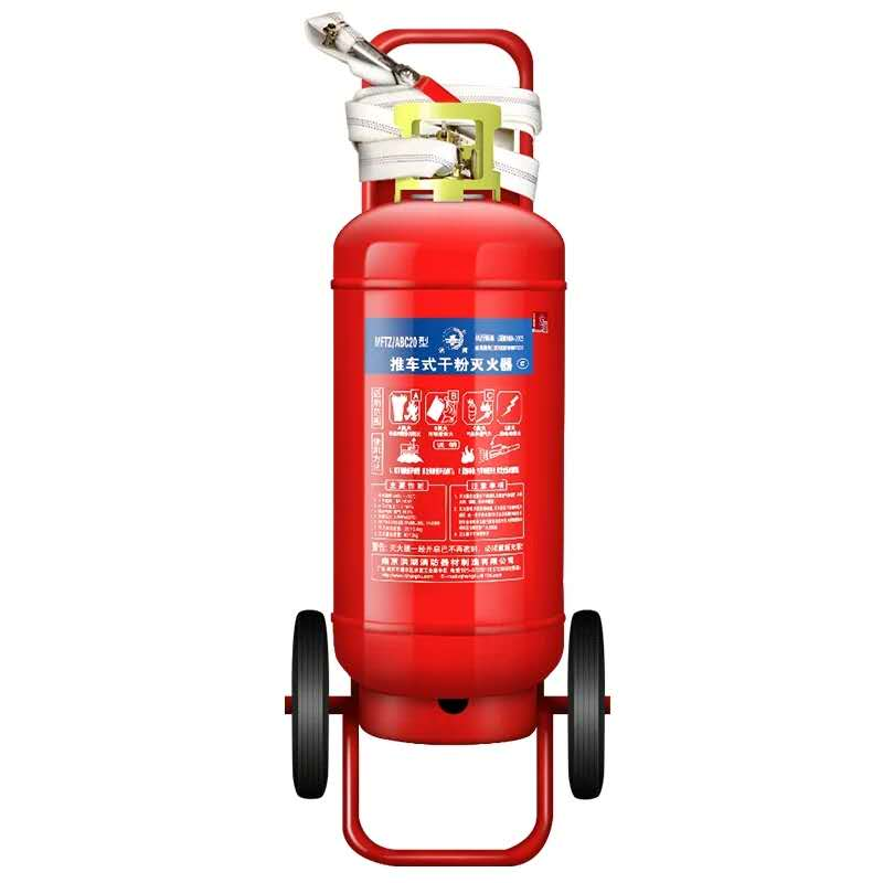 寧波小型消防設備 值得信賴「寧波市鎮海順安消防供應」