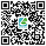 宁波瞬能科技有限公司