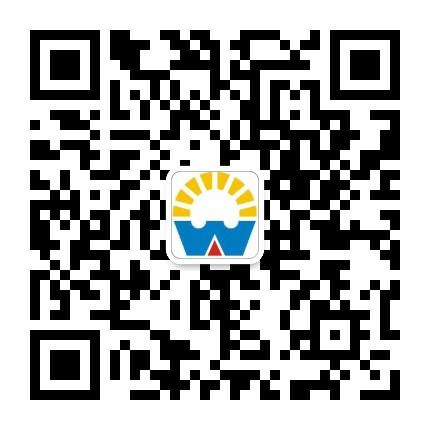 宁波万侨贸易有限公司